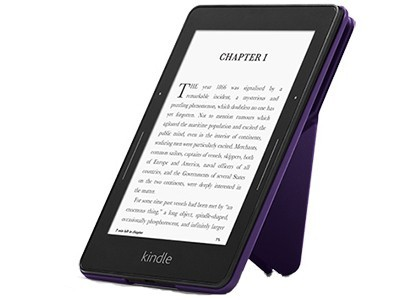 Your Brown & Brown Insurance Feedback Could Win You A Free Kindle