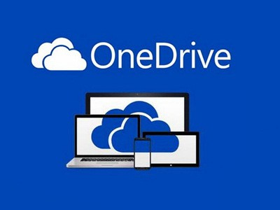 microsoft-onedrive-for-business