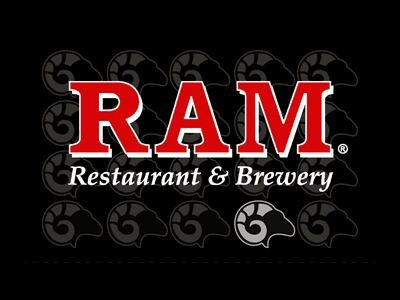 Tell The RAM Restaurant & Brewery Your Feedback To Win A $100 Gift Card
