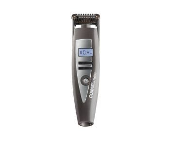 Enjoy $16 Off Conair iStubble Facial Hair Trimmer Plus Free Shipping