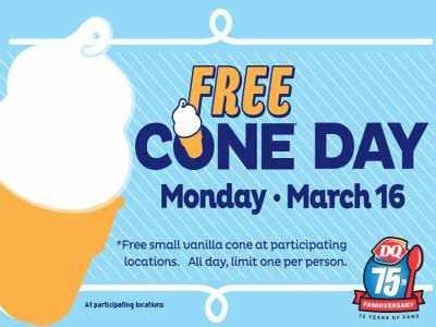 EVENT_Free-Cone-Day