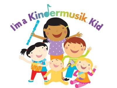 Logo_Kindermusik-Kid