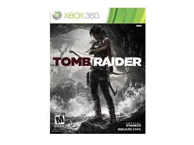 TR_Xbox360