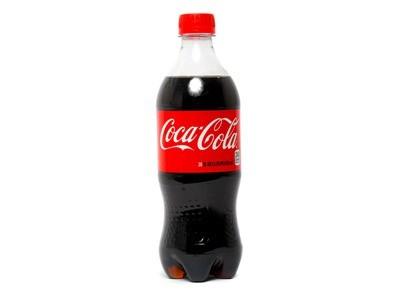 coke-20-oz