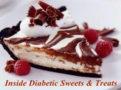 Enjoy Guilt-Free Sweets With This Free Diabetic Desserts Recipe Guide