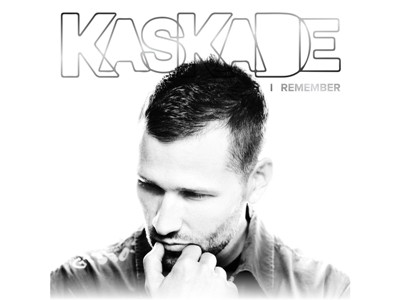 Google Play Offers Free Download Of Kaskade I Remember Album