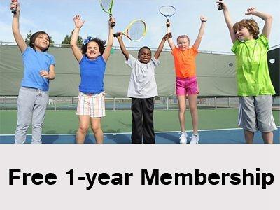 usta free member