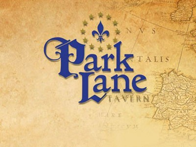 Share Your Feedback In Park Lane Tavern Guest Satisfaction Survey To Redeem A Free Offer