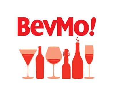 Five Monthly BevMo! Discount Cards To Win From BevMo! Survey Sweepstakes