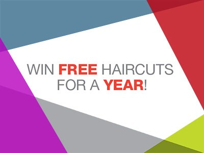 Grab The Chance For One Year Free Haircuts In Great Clips Survey