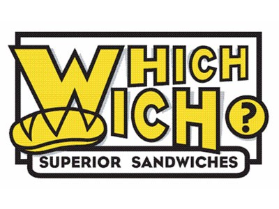 Get a Validation Code to Enjoy an Offer Through Which Wich Guest Satisfaction Survey