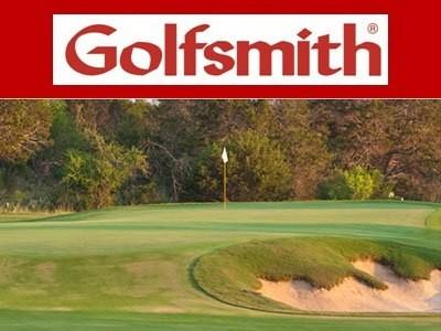 www.golfsmith.com/survey - Grasp Your 10% Discount Through Golfsmith Customer Experience Survey