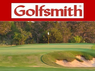 www.golfsmith.com/survey Grasp Your 10% Discount Through Golfsmith Customer Experience Survey
