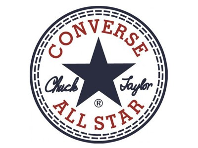 Receive a Coupon in Converse Survey