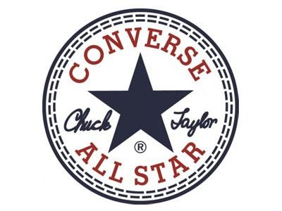 Receive a Coupon in Converse Survey