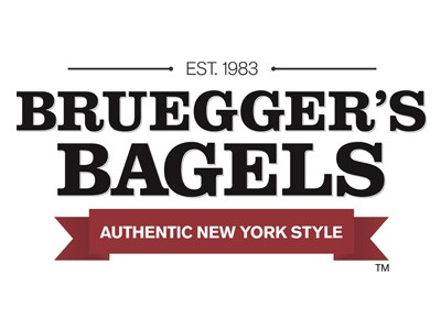 Receive a Validation Code to Enjoy an Offer through Bruegger's Guest Satisfaction Survey