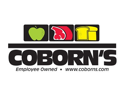 Share Your Feedback To Win Coborn's $250 Monthly Grocery Survey Sweepstakes