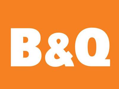 www.diy.com/feedback B&Q Store Experience Survey £250