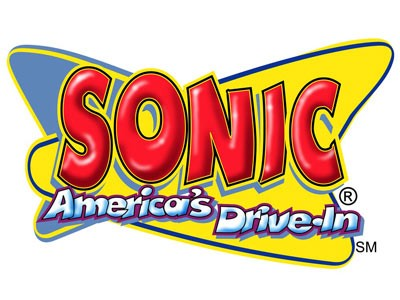 Win a Free Drink at Sonic Drive-In through Its Guest Satisfaction Survey