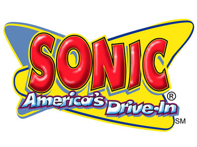 www.talktosonic.com Receive A Free Drink Validation Code Through Sonic Drive-In Guest Satisfaction Survey
