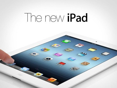 Win a New iPad in Dorothy Perkins Survey Prize Draw