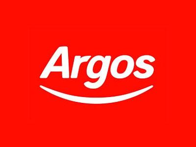 www.tellargos.ie - Win A £500 Argos Gift Card Via Argos Customer Satisfaction Survey Prize Draw