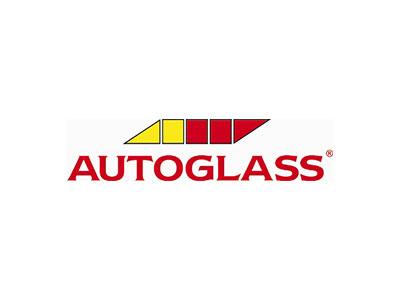 www.autoglassfeedback.co.uk Win £50 Of High Street Vouchers Via Autoglass Customer Feedback Survey Prize Draw