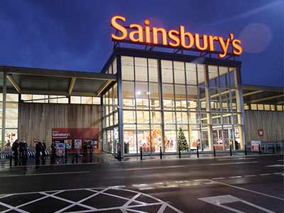 www.tellsainsburyssurvey.co.uk Win A £500 Sainsbury's Gift Card Through Sainsbury Customer Experience Survey Prize Draw