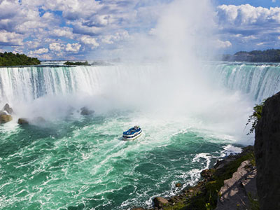 www.travelchannel.com/sweepstakes/niagara-falls-2015 Enter Travel Channel July 2015 Sweepstakes To Win A Trip To Niagara Falls