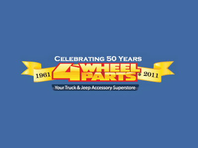 www.4wheelpartssurvey.com 4 Wheel Parts Customer Experience Survey $10 off Redemption Code