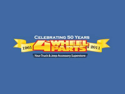 www.4wheelpartssurvey.com 4 Wheel Parts Customer Experience Survey $10 off Redemption Code