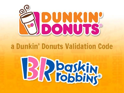 www.telldunkin.com - Enter Dunkin' Donuts Guest Satisfaction Survey To Obtain A Redemption Code