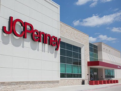 www.talktojcpenney.com - Get A Redemption Coupon Via JCPenny Customer Satisfaction Survey