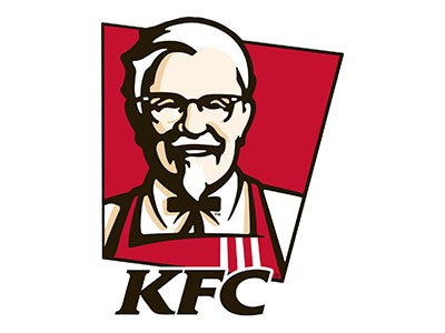 www.tellkfc.co.uk - Acquire A Validation Code By Joining In KFC Guest Experience Survey