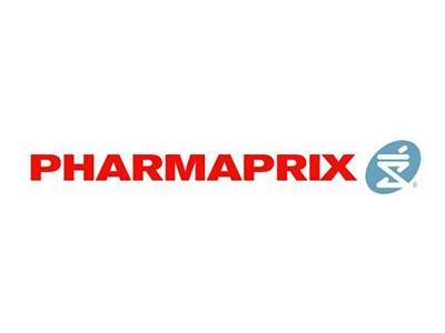 www.pharmaprixsondage.com - Enter Shoppers Drug Mart Customer Survey Contest To Win $1,000 Shoppers Drug Mart/Pharmaprix Gift Cards