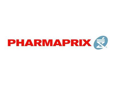 www.pharmaprixsondage.com Enter Shoppers Drug Mart Customer Survey Contest To Win $1,000 Shoppers Drug Mart/Pharmaprix Gift Cards