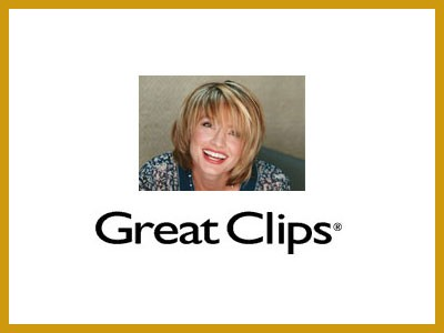 www.gcsurvey.net - Get Your Great Clips Redemption Code Through Great Clips Web Survey
