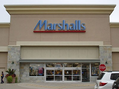 www.marshallfeedback.com - Win A $500 Marshalls Gift Card From Marshalls Monthly Customer Satisfaction Survey Sweepstakes