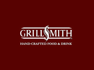 www.grillsmithsurvey.com - Get A GrillSmith's Validation Code By Participating In The GrillSmith Customer Experience Survey