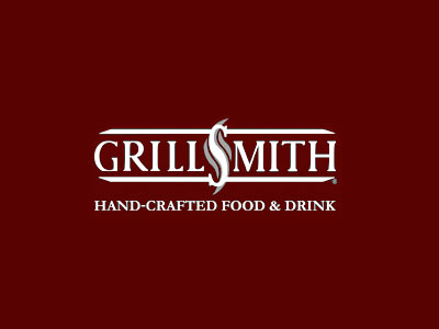 www.grillsmithsurvey.com Get A GrillSmith's Validation Code By Participating In The GrillSmith Customer Experience Survey