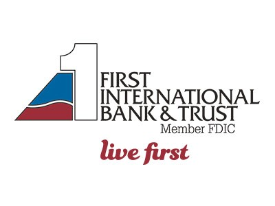 www.surveymonkey.com/s/fibtmortgagesurvey - Get A $10 VISA Gift Card Through First International Bank & Trust Mortgage Experience Survey