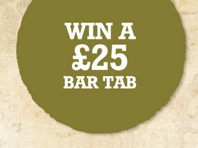 www.pkbfeedback.co.uk - Win A £25 Bar Tab And Get A Free Drink Via Pizza Kitchen & Bars Customer Experience Survey Prize Draw