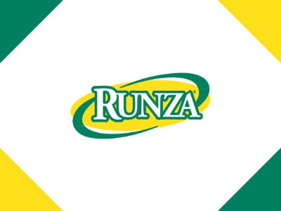 www.runza.com/survey - Win A RUNZA Gift Card Through RUNZA Customer Experience Survey Sweepstakes