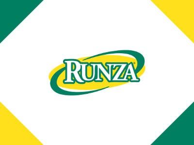 www.runza.com/survey - Win A RUNZA Gift Card Through RUNZA Customer Experience Survey Sweepstakes
