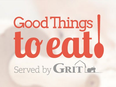 www.goodthingstoeat.com/enter-to-win - Win A Free Stand Mixer Worth $217 From Good Things To Eat Giveaway Sweepstakes