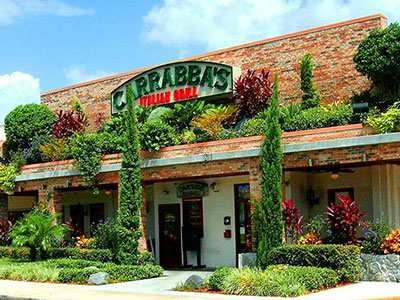 Win $1,000 & Gift Cards From Carrabba's Italian Grill Customer Survey Sweepstakes
