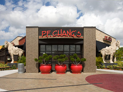 www.pfchangsfeedback.com Enter P.F.Chang's Customer Experience Survey To Get A Validation Code