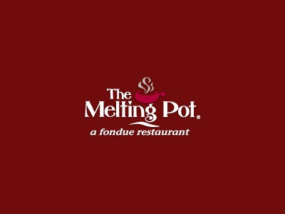 www.fonduesurvey.com - Enter Melting Pot Restaurant Fondue For A Year Survey Sweepstakes To Win 12 Melting Pot Restaurant Gift Cards