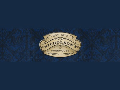 www.nicholsonspubsurvey.co.uk - Win A Voucher To Enjoy On Your Next Visit From Nicholson's Guest Experience Survey Sweepstakes