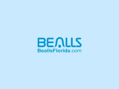www.beallsflorida.com/survey - Win A $500 Bealls Gift Card From Bealls Department Stores Survey Sweepstakes